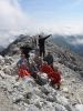 2012.06.22-24 - Zadnjiški Ozebnik i Monte Peralba